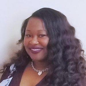 Nadia Enwezor, NHA