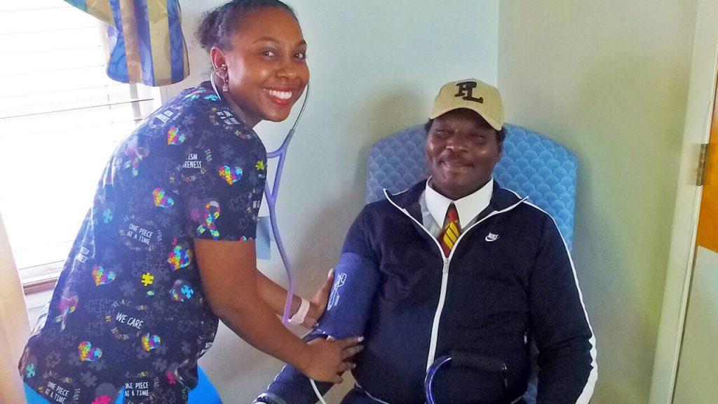 south-heritage-02-skilled-nursing-nurse-with-patient