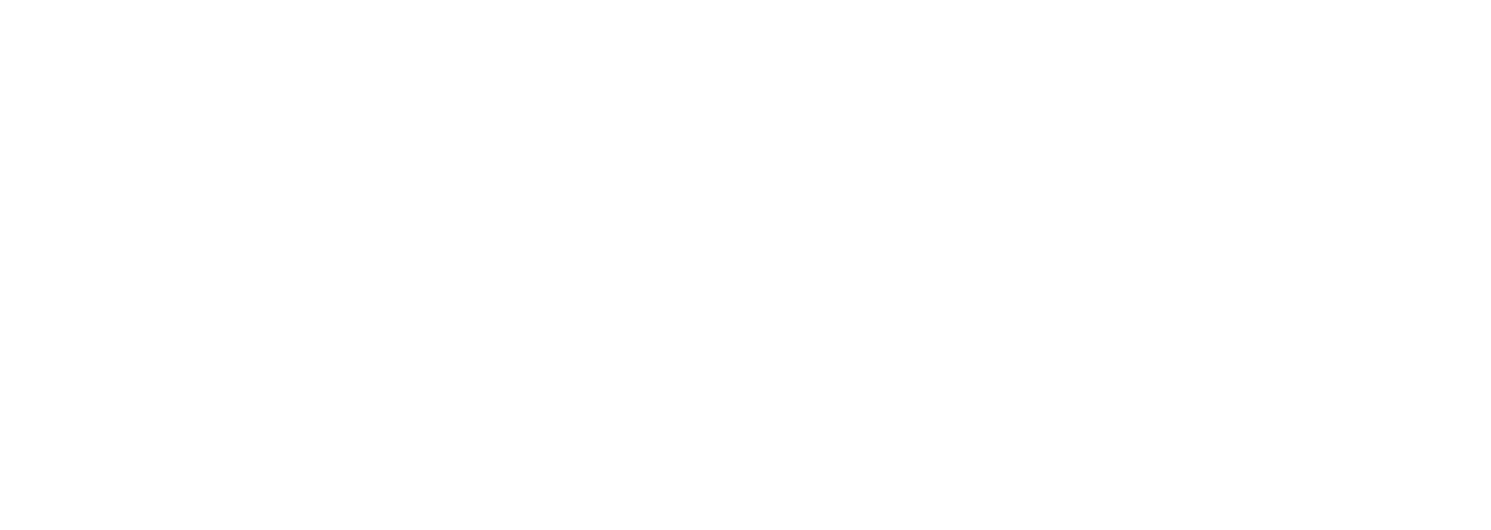 South Heritage Health & Rehab Center