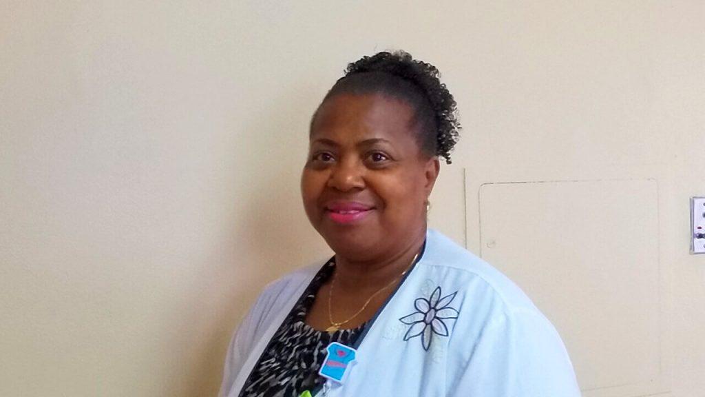 south-heritage-nurse