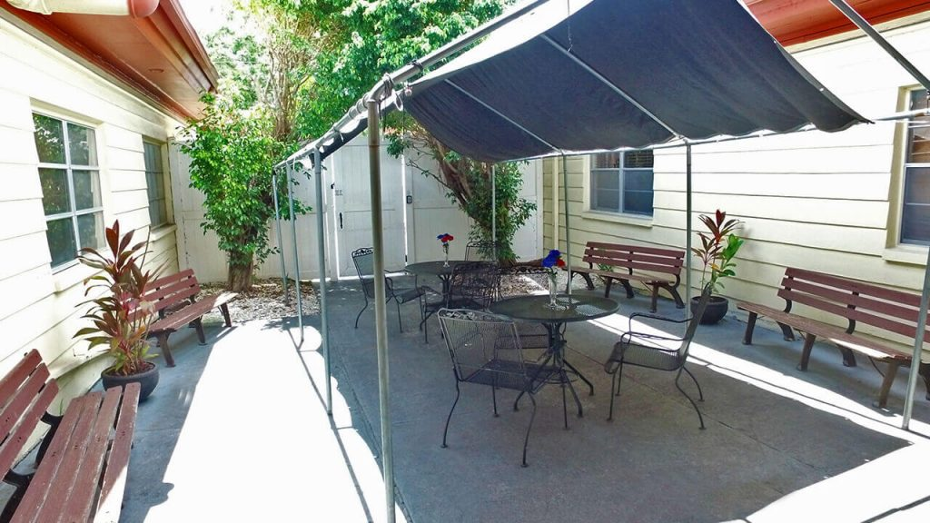 south-heritage-outdoor-patio