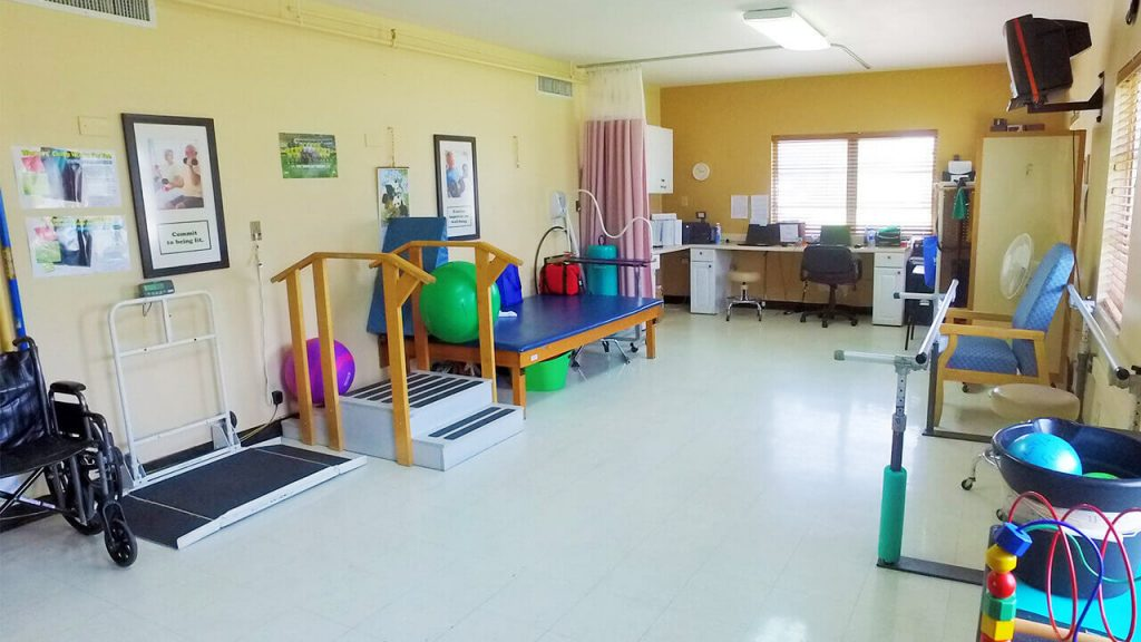 south-heritage-physical-therapy-room-02